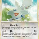 Pokemon HS Undaunted Single Card Uncommon Togetic 39/90