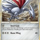 Pokemon HS Undaunted Single Card Rare Skarmory 21/90