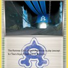 Pokemon Double Crisis Single Card Uncommon Team Aqua's Secret Base 28/34