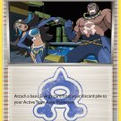 Pokemon Double Crisis Single Card Uncommon Team Aqua Admin 25/34