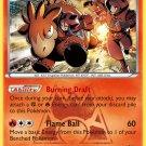 Pokemon Double Crisis Single Card Rare Holo Team Magma's Camerupt 2/34