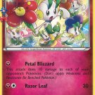 Pokemon Generations Radiant Collection Single Card Uncommon Floette RC18/RC32