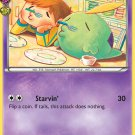 Pokemon Generations Radiant Collection Single Card Common Gulpin RC12/RC32