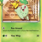 Pokemon Generations Radiant Collection Single Card Common Chikorita RC1/RC32
