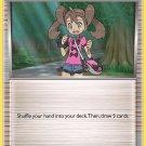 Pokemon Generations Single Card Uncommon Shauna 72/83