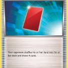 Pokemon Generations Single Card Uncommon Red Card 71/83