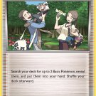 Pokemon Generations Single Card Uncommon Pokemon Fan Club 69/83