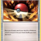 Pokemon Generations Single Card Uncommon Poke Ball 67/83