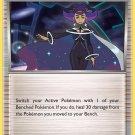 Pokemon Generations Single Card Uncommon Olympia 66/83
