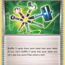 Pokemon Generations Single Card Uncommon Maintenance 64/83