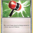 Pokemon Generations Single Card Uncommon Crushing Hammer 60/83