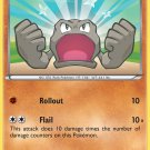 Pokemon Generations Single Card Common Geodude 43/83