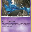 Pokemon Generations Single Card Common Zubat 30/83