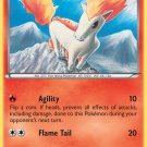 Pokemon Generations Single Card Common Ponyta 14/83