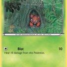 Pokemon Generations Single Card Common Paras 6/83