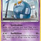 Pokemon B&W Next Destinies Single Card Rare Darmanitan 60/99