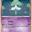 Pokemon B&W Next Destinies Single Card Uncommon Kirlia 56/99
