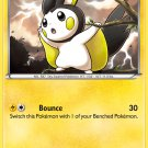 Pokemon B&W Next Destinies Single Card Uncommon Emolga 49/99