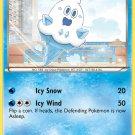 Pokemon B&W Next Destinies Single Card Uncommon Vanillish 32/99