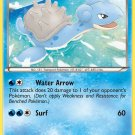 Pokemon B&W Next Destinies Single Card Uncommon Lapras 26/99