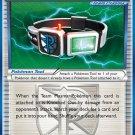 Pokemon B&W Plasma Blast Single Card Uncommon Reversal Trigger 86/101
