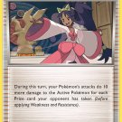 Pokemon B&W Plasma Blast Single Card Uncommon Iris 81/101