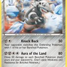 Pokemon B&W Plasma Blast Single Card Rare Aggron 59/101