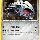 Pokemon B&W Plasma Blast Single Card Uncommon Lairon 58/101