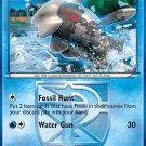 Pokemon B&W Plasma Blast Single Card Uncommon Relicanth 24/101