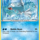 Pokemon B&W Plasma Blast Single Card Common Remoraid 18/101