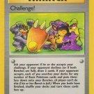 Pokemon Team Rocket Single Card Uncommon Challenge! 74/82