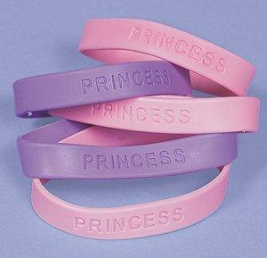 Bracelets 4 Briannon