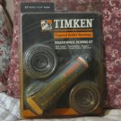 TIMKEN Trailer Wheel Bearing Kit 1 1/4 in. Axles Unused