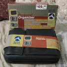 RIVER RIDGE Personal Organizer Plus Calculator Unused