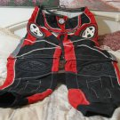 ANSWER EDGE Motocross Motorcycle Racing Pants Sz 34