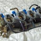 KEIHIN  Motorcycle Fuel Injection Throttle Body T005 ATBM Kawasake Honda Suzuki