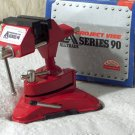 ALLTRADE VICE Series 90 Project Hobby Jewelers 2in Jaw