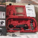 SEARS CRAFTSMAN Rotary Dremel Type Tool Accessories