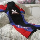 JOBE Wind Wet Suit Size Large Short Leg Surfing Wakeboard