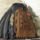 RAWLINGS PM125 Kids Fielder Baseball Glove 12 1/2 in RH