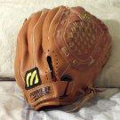 MIZUNO Power Lock Small Kids Baseball Fielders Glove