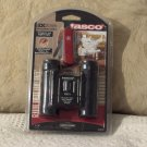 TASCO Mini Binoculars 8 X 21mm Swiss Army Mini Knife