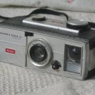 KODAK BROWNIE Super 27 Vintage Camera Photo Picture