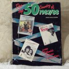 TOP 50 Country Music Song Book Sheet Music 50 Songs 1987