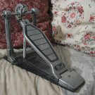 PEARL DRUM Foot Pedal Used Musical Instrument Broken