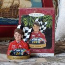 JEFF GORDON 1997 Hallmark Keepsake Ornament Nascar Car