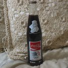 COCA COLA 1984 Olympic Bottle Unopened Coke Los Angeles