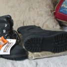 HARLEY DAVIDSON Work Hiking Boots Sz 8 Unused Tags
