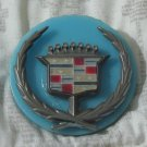 CADILLAC Belt Buckle Logo Original Car Emblem
