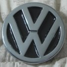 VW Belt Buckle Logo Original Car Emblem